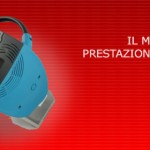 M7000 - Il massimo delle prestazioni in un'unica soluzione
