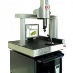 Macchine di misurazioni ottiche 2D-3D manuali ed automatiche - Macchine di misurazione tridimensionale di varie misure e capacità sia manuali che automatiche