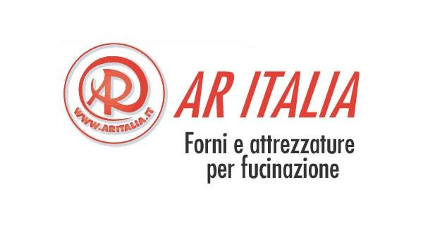 AR Italia