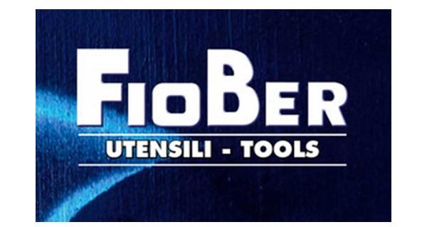 FioBer