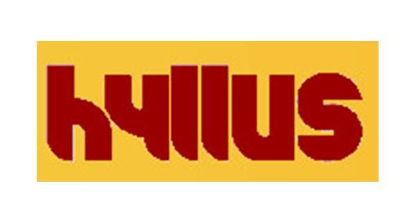 Hillus