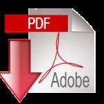 download-pdf-300x277