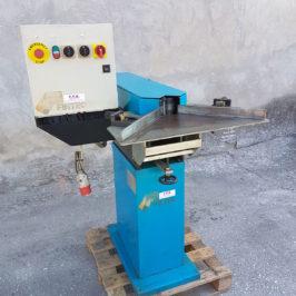 Smerigliatrice Fintec modello 131
