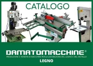 thumbnail of macchine-utensili-per-legno