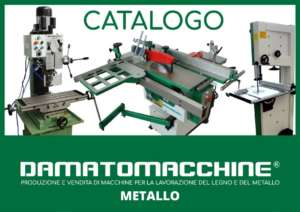 thumbnail of macchine-utensili-per-metalli