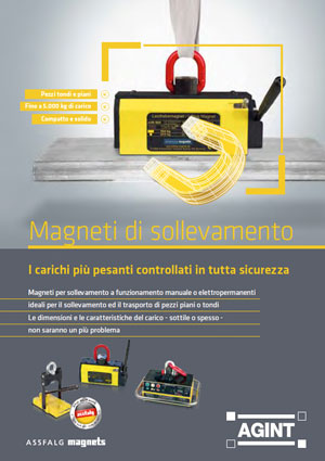 thumbnail of magneti-di-sollevamento-AGINT