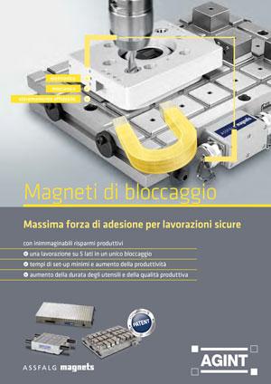 thumbnail of MAGNETI-ELETTROPERMANENTI-PER-MACCHINE-UTENSILI-AGINT